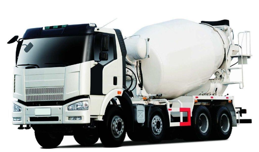 бетон купить в батайске цена с доставкой